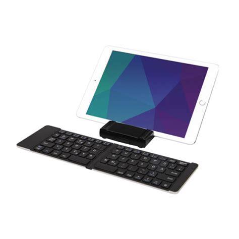 Bluetooth Tastatur Mini 30 XLYNE