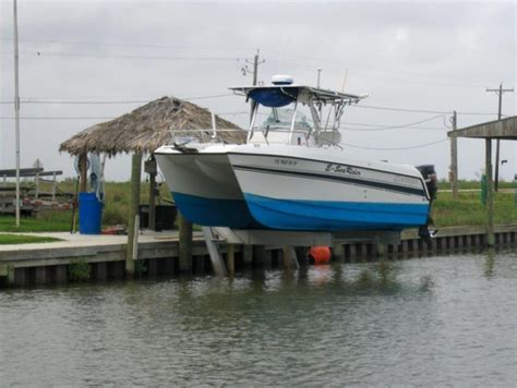 Texas Boat Builders by Aluminum Boat Builders Texas