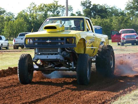 monster truck mud racing 4x4 mud bogging trucks for sale autos post