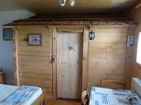chambre d hote areche beaufort chambre d 39 hôte du stoza au cœur du d 39 hauteluce