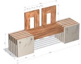 küche selber zusammenstellen bauanleitung sitzbank mit truhe selber bauen dekoration inspiration innenraum und möbel ideen