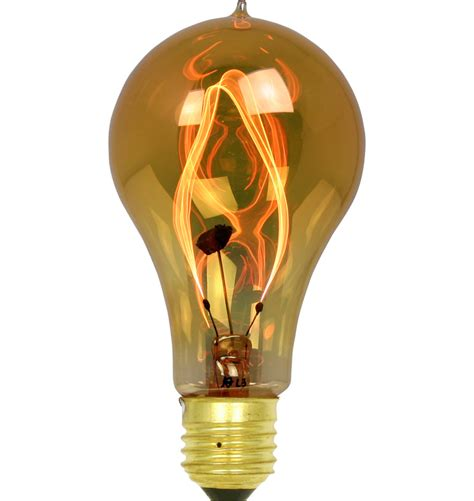 vintage lightbulb png ls ideas