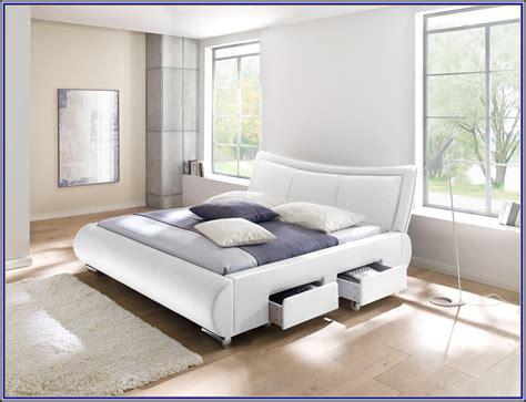 Betten Mit Lattenrost  Betten  House Und Dekor Galerie
