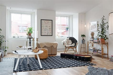 small flat furniture ideas small apartment furniture ideas for your small apartment