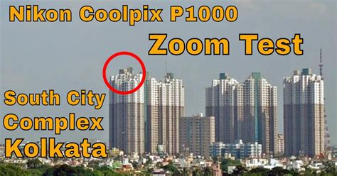 mm zoom   nikon coolpix p  ridiculous