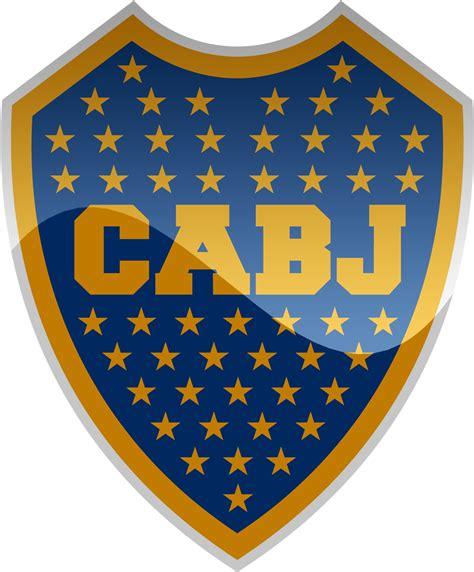 Boca Juniors Hd Png & Free Boca Juniors Hd.png Transparent ...