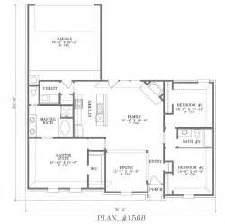 Afc Floor Plan