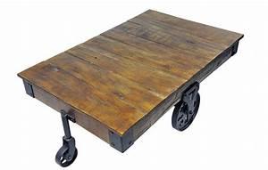table rustique en bois conforama 28 images With tapis de course pas cher avec petite table bout de canapé