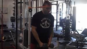 Defrancosgym Com -  U0026quot Behind The Scenes U0026quot  Of Dan Hardy U0026 39 S Strength Workout