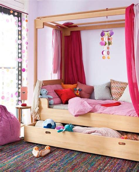 childrens trundle beds panel f 233 lszoba t 246 bb szerepben lakjunk j 243 l 11120