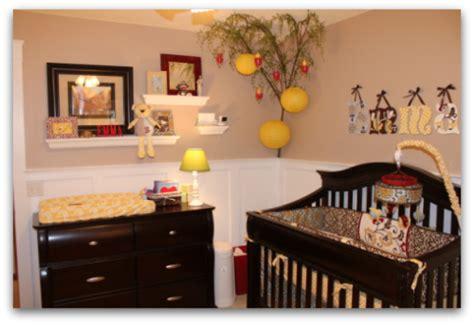 s nursery