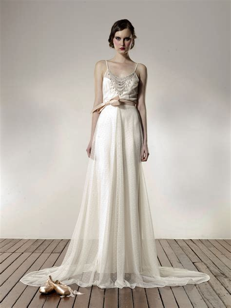 The Made With Love Bridal Collection The Latest