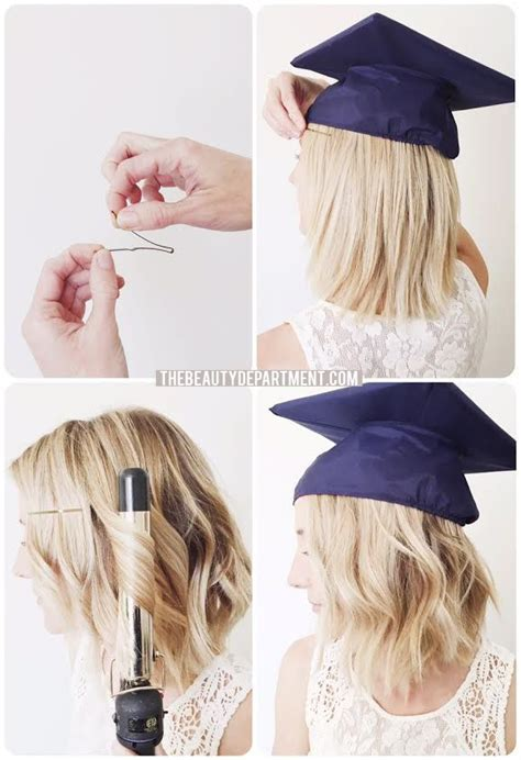Graduation Hairstyles For by The Lash Lift Hair And Nails Graduation