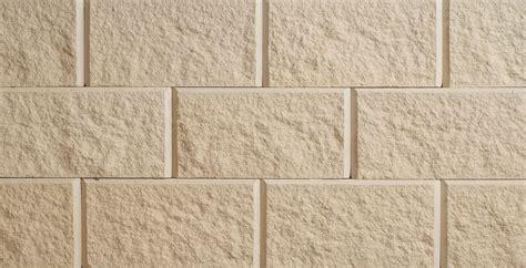 best corner window limestone bricks perth salvaged bricks perth