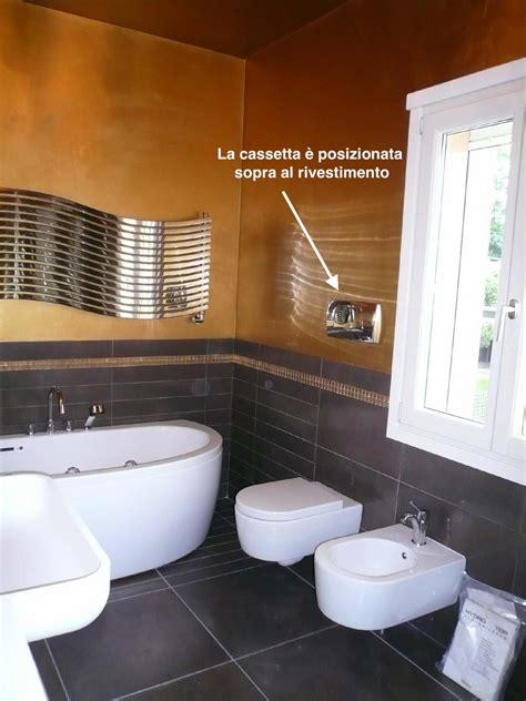 rivestimento bagno basso rivestimento bagno basso quale altezza fratelli pellizzari