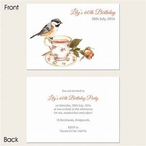80th Birthday Invitation Sayings Birthday Bird Quotes Quotesgram