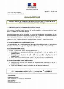 Suspension Permis De Conduire Exces De Vitesse : bar mes des suspensions de permis de conduire le papotier ~ Medecine-chirurgie-esthetiques.com Avis de Voitures