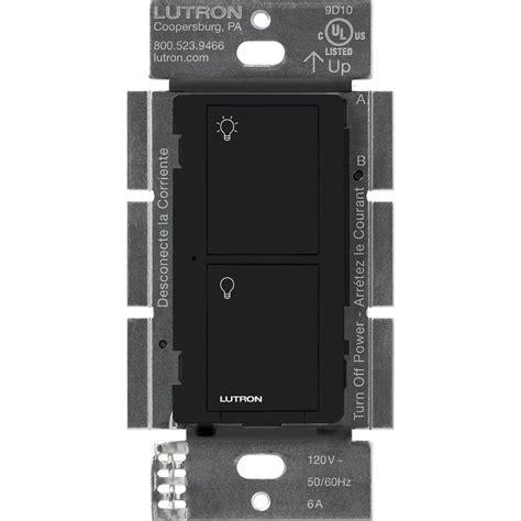 lutron caseta fan control westinghouse replacement 3 speed ceiling fan switch