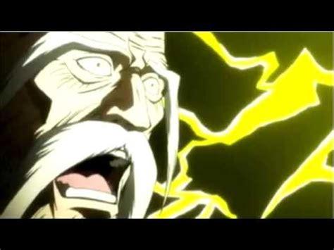 ichigo  dad isshin funny bleach video