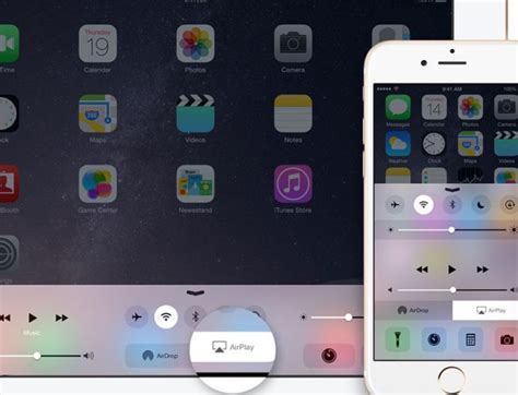 to connect smart tv to iphone how to wireless connect an iphone to tv for files playback