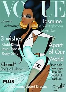 8 Disney Prince... Modern Day Princess Quotes