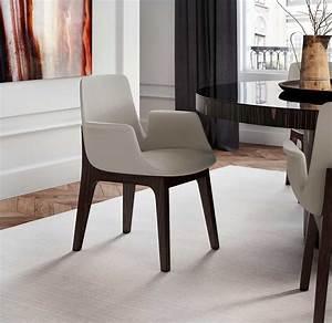 Fabric, Dining, Arm, Chair, Ml, Merit