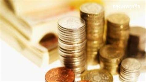 อัตราแลกเปลี่ยนเงินตราต่างประเทศ (1 ก.ค.64)