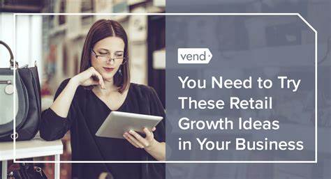 Tries Your Business Grow how to grow your retail business 5 expansion ideas youd