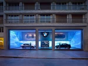 Bmw Paris : bmw most reputable company says study ~ Gottalentnigeria.com Avis de Voitures