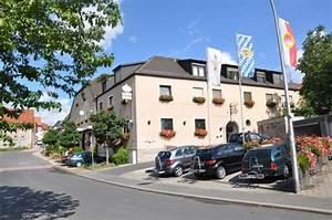 Wohnung In Karlstadt : bernachten in karlstadt ~ Watch28wear.com Haus und Dekorationen
