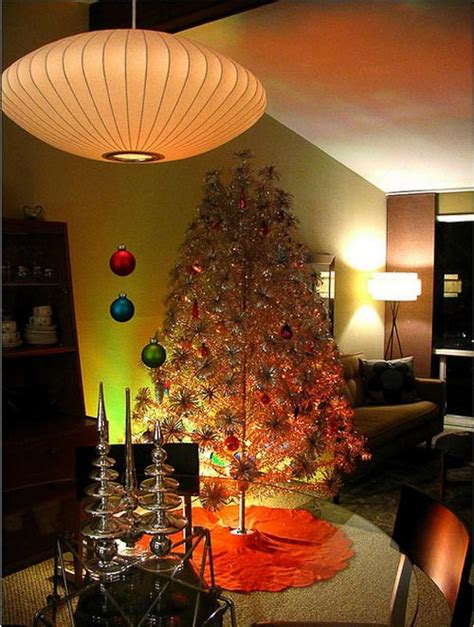 stunning modern christmas decoration ideas