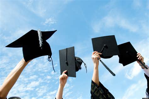 O-college-degree-attainment-facebook.jpg