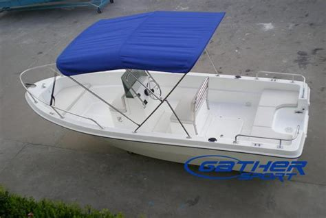 Sport Fishing Boats For Sale Malaysia by 5m Fiberglass Fishing Boat For Sale Manufacturers