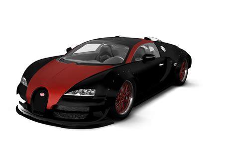 02 2016 bugatti vision gran turismo concept 986 hp/tonne : Bugatti Veyron 16.4 Grand Sport Vitesse 2 door targa top 2012 tuning