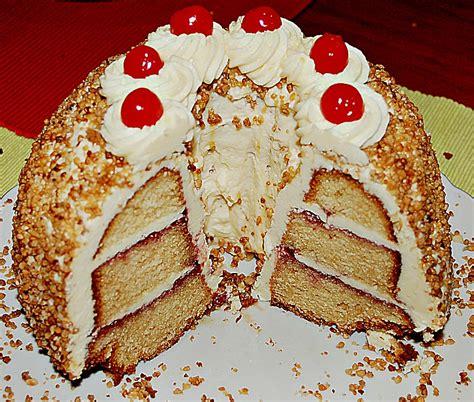 frankfurter kranz torte rezepte chefkochde