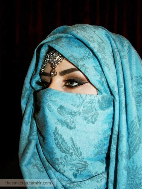 niqab styles  hijab styles hijab pictures abaya