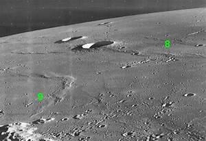 Luna 8 - Wikipedia