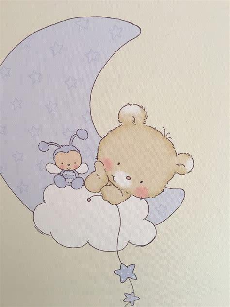 Kinder Zimmer Bilder by Kinderzimmer Bilder Kinderzimmer Leinwand Bilder Auf