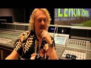 Interview: Keith Lemon, Kelly Brook | Keith Lemon The Film ...