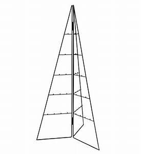 Weihnachtsbaum Metall Design : weihnachtsbaum metall design test m rz 2019 testsieger bestseller im vergleich ~ Yasmunasinghe.com Haus und Dekorationen