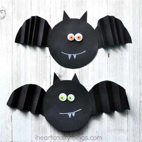 10 easy preschool crafts spark 608 | 10 easy preschool halloween crafts 3