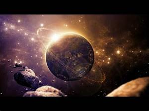 NASA DISCOVERS NEW PLANET 2016 - YouTube