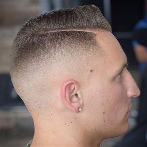 mens fade haircuts mens haircuts hairstyles