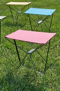 Lights Out A Nation Unprepared Anywhere Folding Chair Folding Chair Chair Home Decor Sale