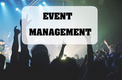 Event Management Course After 12th & Graduationapnaahangout. Ladies Diamond Rings Images Allergic To Work. Divorce Attorney In Florida Stay Home Care. Essex County Vocational Technical Schools. Costco Tires Woodinville Res Air Conditioning. Hearing Impaired Teacher Pokefarm Dream World. Interior Designing Courses In Chennai. Analog Telephone System Define Virtual Office. Music Colleges In San Francisco