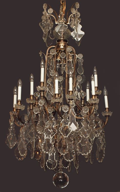 What Is The Chandelier About by 15 Antique Chandeliers Chandelier Ideas