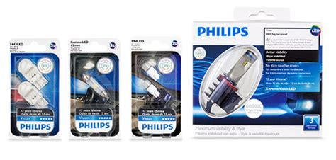 Philips Automotive Lighting by Philips Automotive Bulb Look Up Find Bulbs For Your Vehicle
