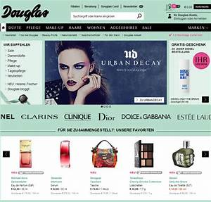 Parfum Auf Rechnung Kaufen : mode online auf rechnung wo mode fashion auf rechnung online kaufen bestellen business wissen ~ Themetempest.com Abrechnung