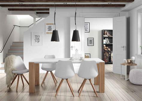 catalogo de comedores  sillas muebles decoracion