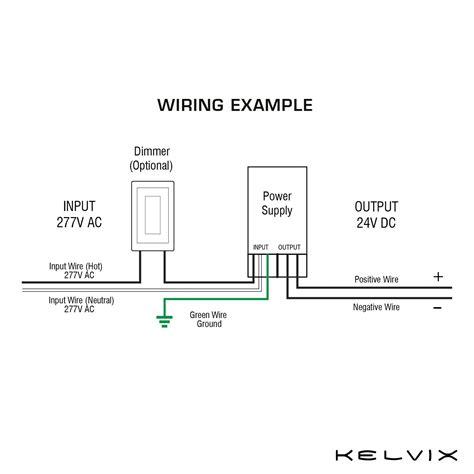 277 volt lighting wiring diagram free wiring diagram